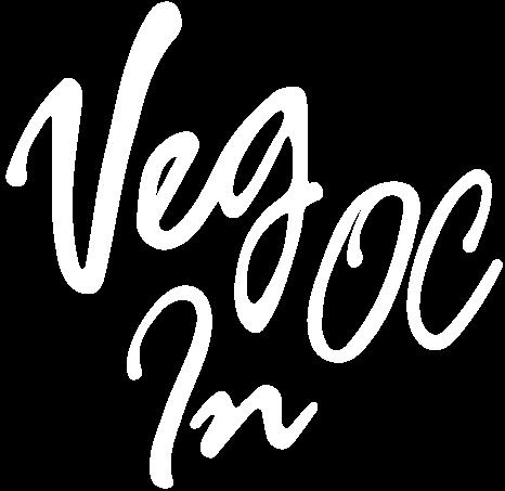 Veg In OC