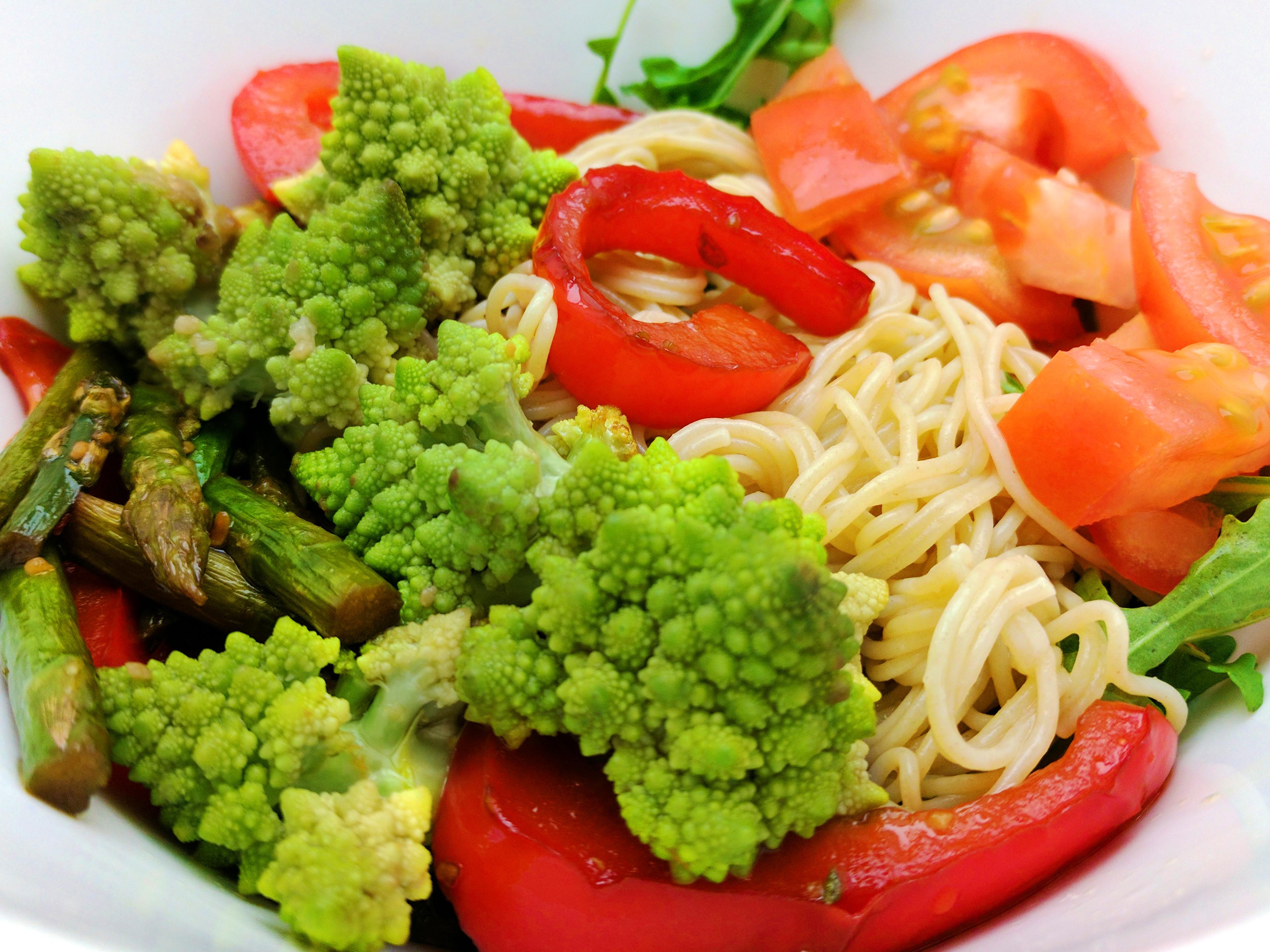 veganfoodshare Archives – Veg In OC
